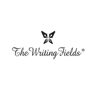 The Writing Fields